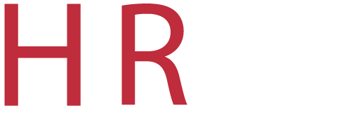 Hermann Ruppert - Logo
