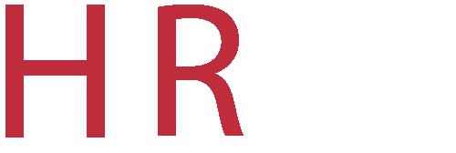 Hermann Ruppert - Logo